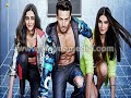 Student Of The Year 2 | Yeh Jaawani Hai Deewani Full Song Download