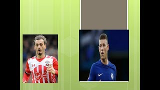 Southampton v chelsea live stream watchalong
