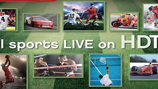 Magpies Crusaders VS North Queensland United LIVE STREAM|SOCCER-(05-26-2018)