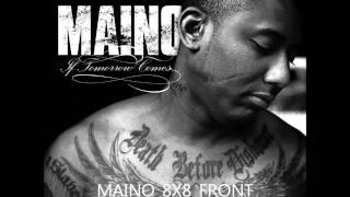 Video Maino (Feat. Swizz Beatz) - Million Bucks download MP3, 3GP, MP4, WEBM, AVI, FLV September 2018