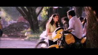 Vizhi Moodi - Ayan(HD)