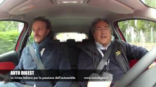 Renault New Clio: TCe 90 e 1.5 dCi 90 Cv