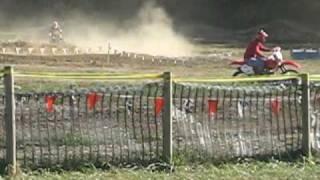 crud cutter racing 3