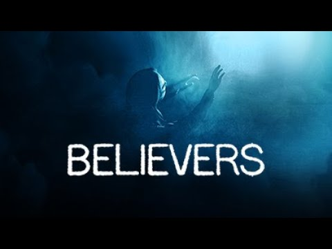Download Believers   Season 1, Ep. 8   Blind Spot   Paranormal   Show Recap   See Links in the comments