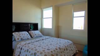 Villas del Mar Beach Resort B-401 Vacation Resort