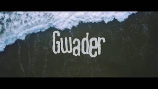 Beautiful Gwadar city Pakistan