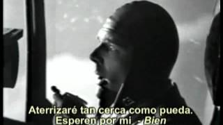 El Invasor Marciano (1950) cap 8 de 12  (sub. español)
