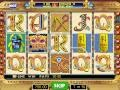 Cleopatra IGT Slots Emulator Free Play Version Downloads not required