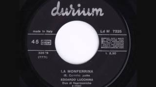 Edoardo Lucchina - La Monferrina (1962)