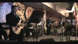 Bao Vi - Nang Paris, Nang Saigon & Hai Dang Band