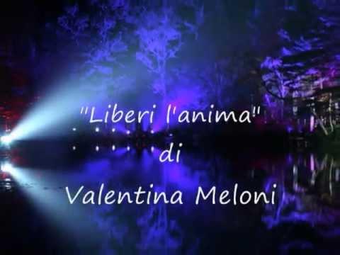 Liberi l'anima - DEMO -  (Massimo Ruffo - Valentina Meloni)