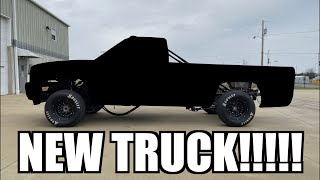 buying-another-new-truck-let-me-explain