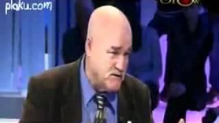 Masoni nga Shqiperia qe flet per 13 familje masonike neper bot