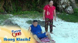 Isla | Funny One Ibang Klasiks