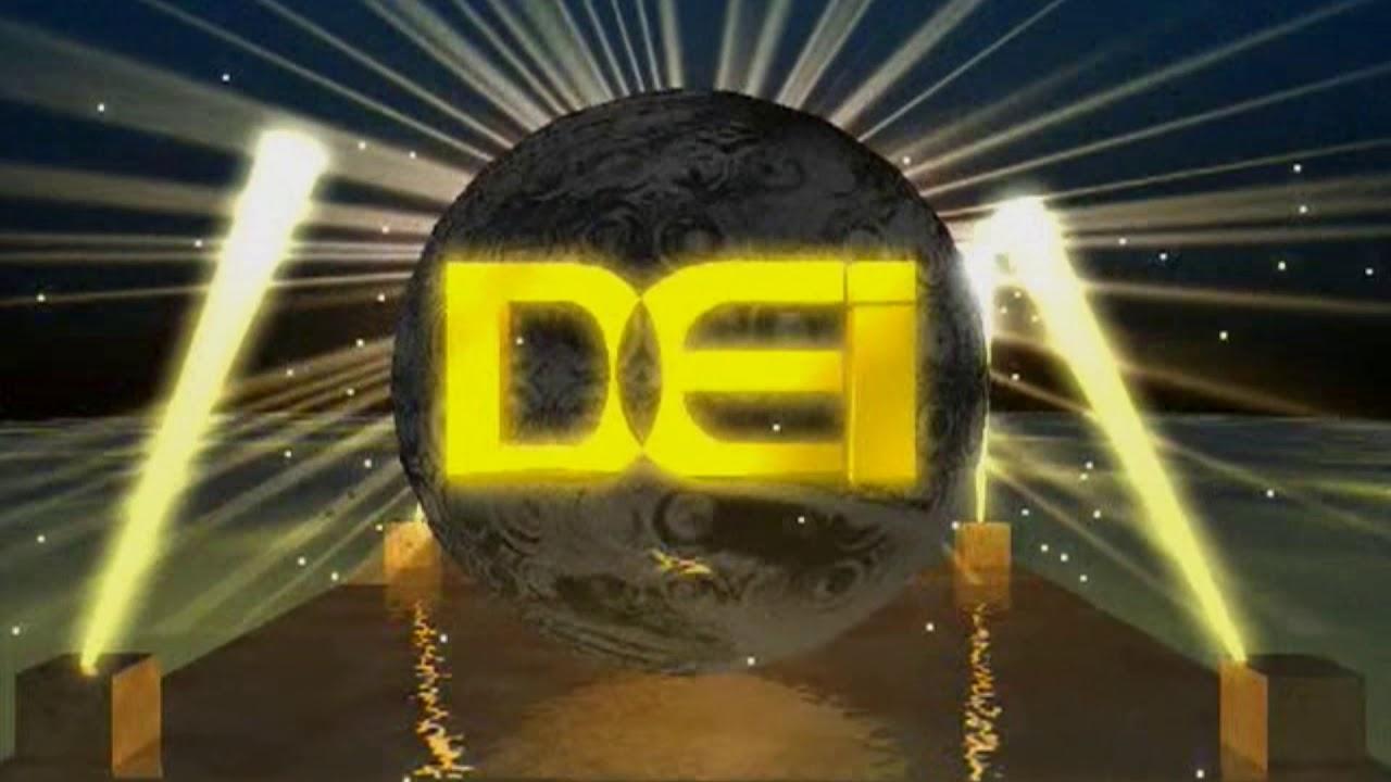 Download DEI (Digital Entertainment Inc.)