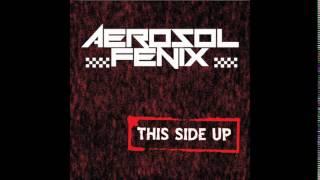 Aerosol Fénix - A Solas YouTube Videos
