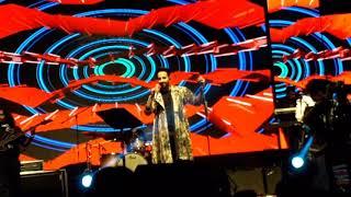 Ayushmann khurrana 2019