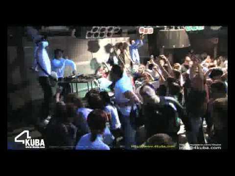 4Kuba Live