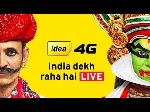 idea-4g-–-india-ka-live-network-office(30)