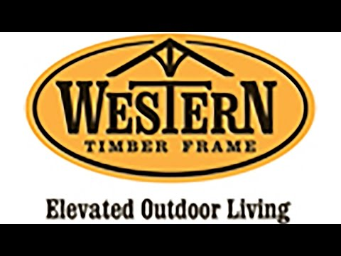 episode-32-western-timber-frame