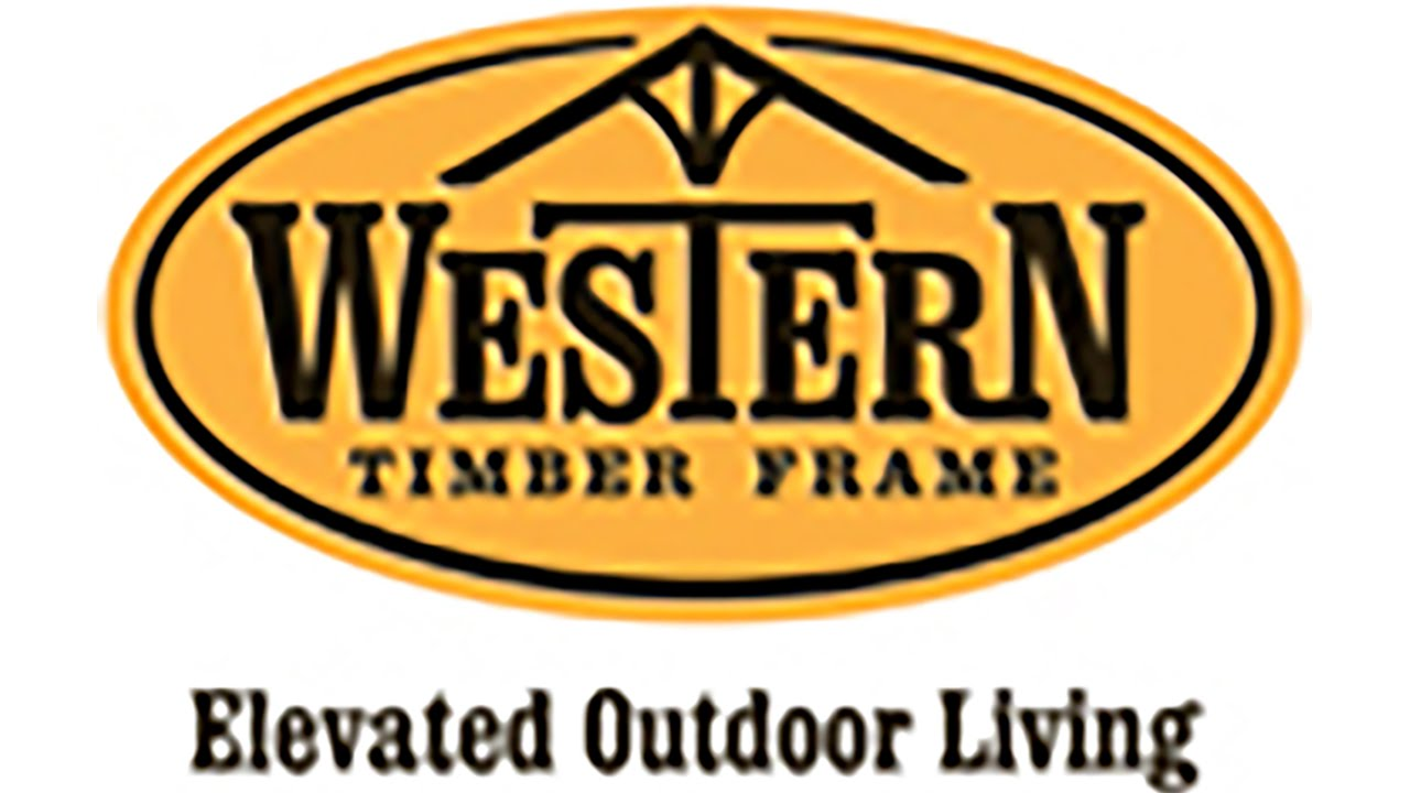 episode 32 western timber frame