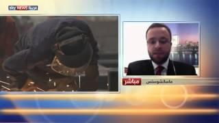 لبناني قد يحل أزمة البطالة في أميركا