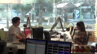 RADIO BERRY RBZ木曜日16:30~ ドコモプレゼンツ「光の速さで 解決!あ...