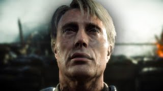 Download Death Stranding - Part 6 | The Most CONFUSING Episode So Far Mp3 and Videos