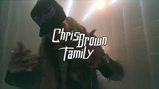 Watch Chris Brown Fuck Um All Feat Kevin McCall  Diesel video
