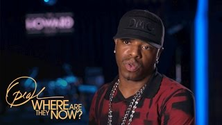 """Thong Song"" Singer Sisqo Reveals Why He Suddenly Fell from Fame 