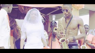 Download DizZY VC - Aso Ebi (The Wedding Documentary) MP3 song and Music Video