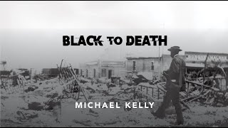 Black To Death