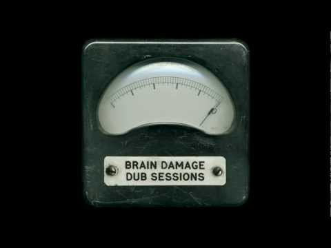 Brain Damage Feat Sir Jean - Tanx for Life
