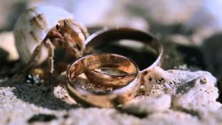 Свадьба в Тайланде Александра и Татьяны