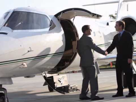 Private Air Charter, Jet Charter, Jet Card