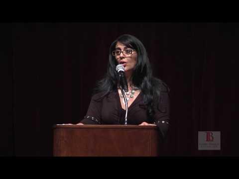 LBCC - Student Equity Speaker Series: Dr. Cornel West, Parts 1, 2 & 3