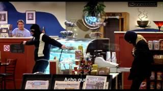 As Loucuras De Dick & Jane (LEG) - Trailer