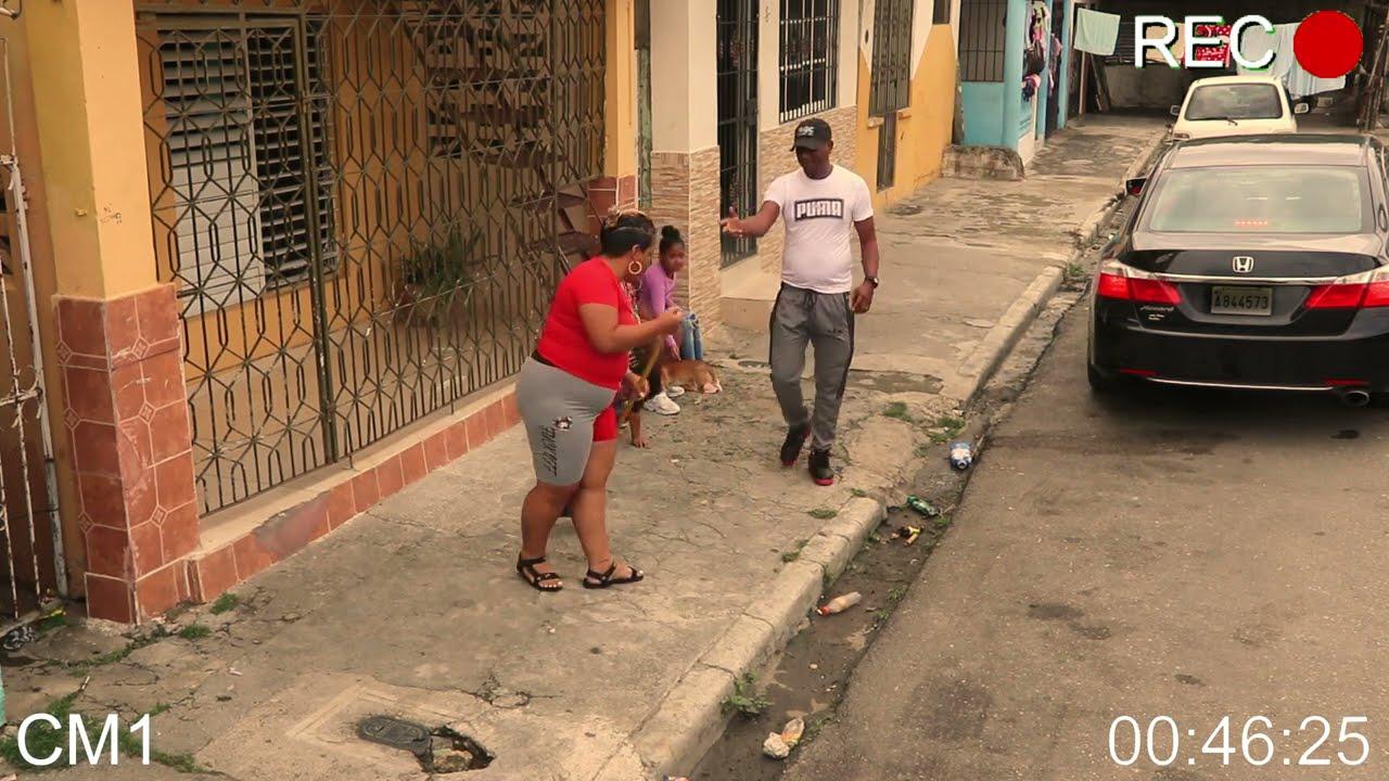 Download CAMARA CAPTA MOMENTO DONDE UN HOMBRE SE ROBA UN NIÑO DEL FRENTE DE SU CASA ,IMPACTANTE SITUACION