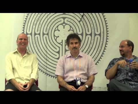 17th ITA CONFERENCE GLOBAL PROBLEMS & HUMAN EVOLUTION 27 06 2010