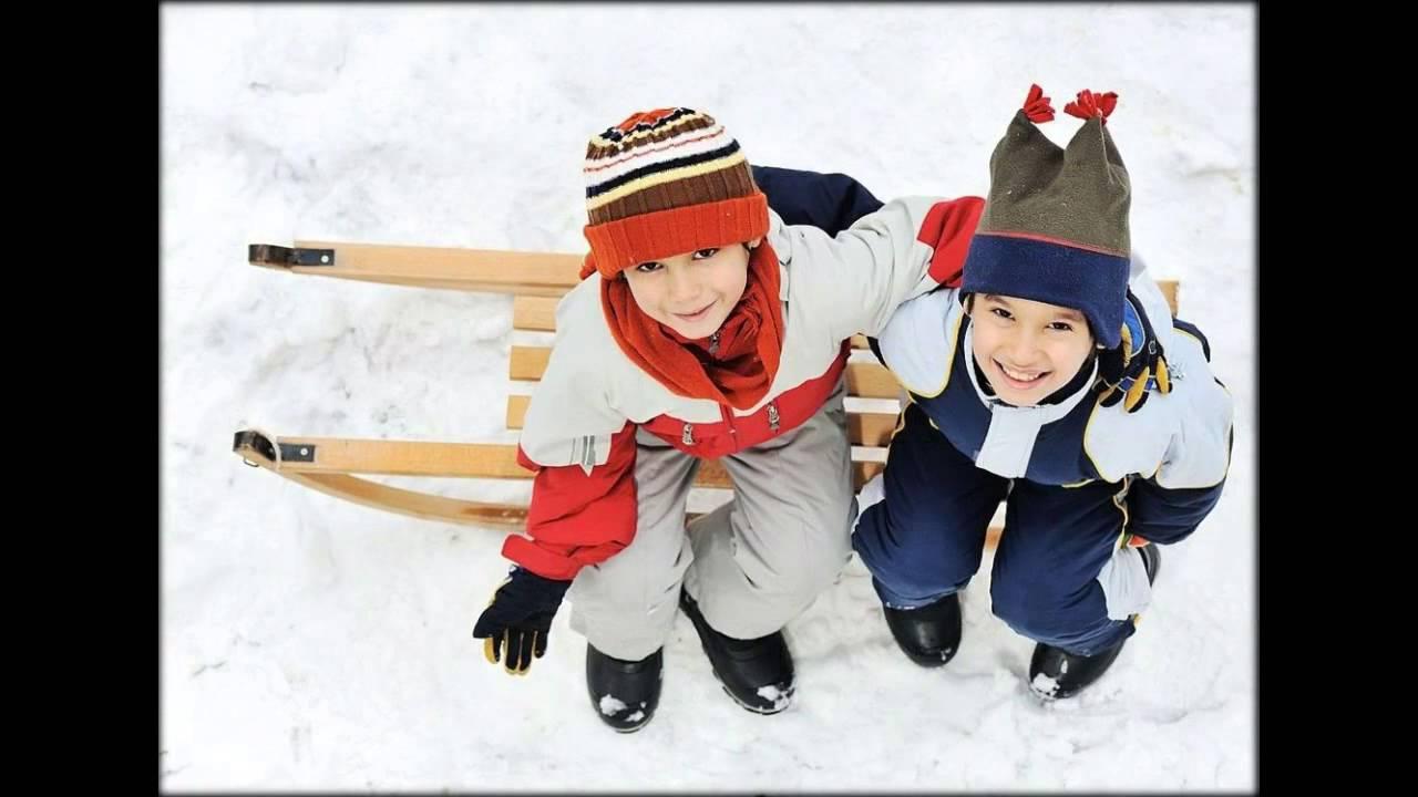 Интернет-магазин детской одежды «ортомини» предлагает теплые комбинезоны, куртки, штаны, комплекты, полукомбинезоны от известного финского производителя. Одежда нельс (nels) согреет малыша в холодную зимнюю погоду. Ткани не промокают, легко моются губкой. Пух хорошо стирается, не.