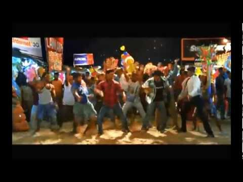Boomi enna suthudhe video song - Official song for Dhanush,Shivakarthikeyan and Anirudh fans