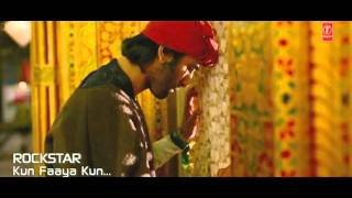 Kateya Karun - Official Full Song HD - Rockstar - Harshdeep Kaur & Sapna Awasthi 2011