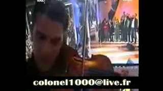 Khaled studio 2m 2005 wahrane wahrane Mp3