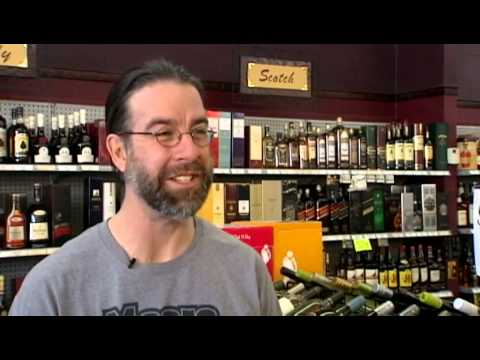 how to open a liquor store in oklahoma