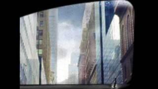 Art Garfunkel - What I Love About The Rain