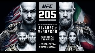 the best kodi add ons to watch ufc 205 ppv free fight