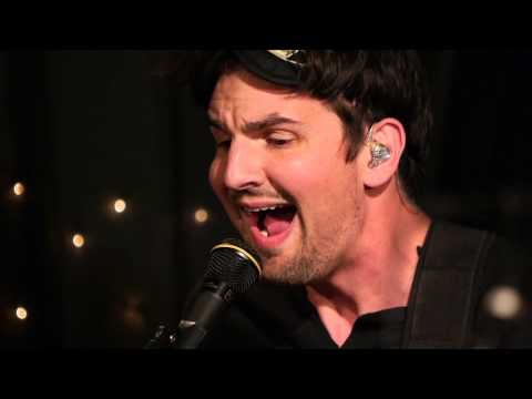 Cloud Cult - The Calling (Live on KEXP)