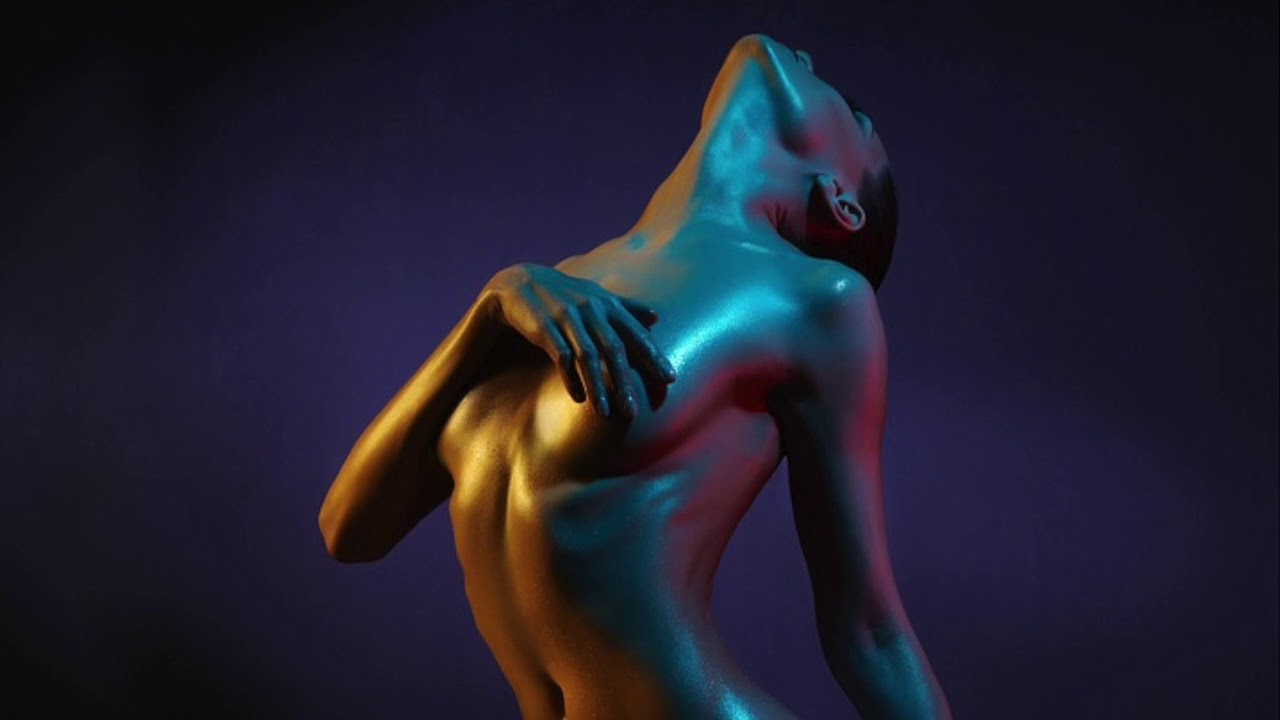 Massage After Liposuction Youtube