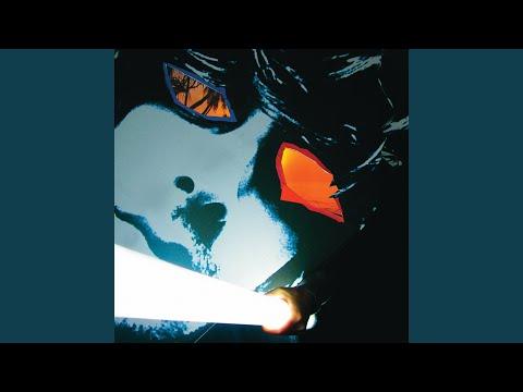 Little Dirty Trip (Vicarious Bliss Remix)
