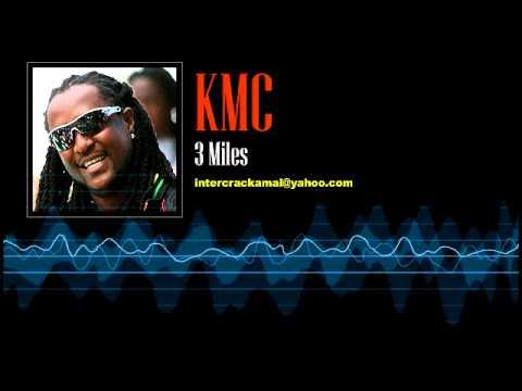 KMC - 3 Miles